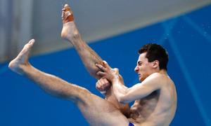 10 sai lầm thể thao của năm 2012