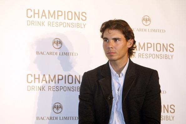 10 cây vợt được chờ đợi trong năm 2013