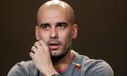 Guardiola ký hợp đồng với Bayern từ năm ngoái