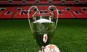 Cặp vé chung kết Champions League giá gần nửa tỷ đồng