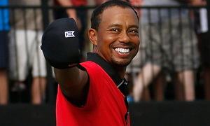 PGA Championship khó đoán tân vương