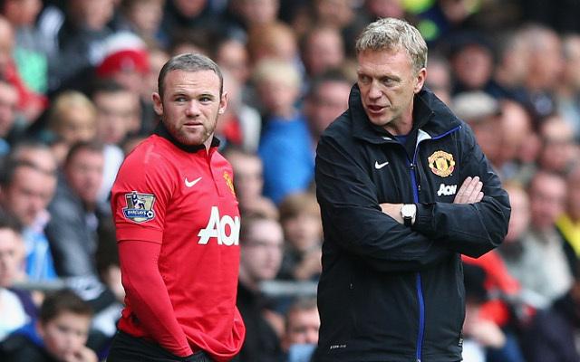 Năm điểm nóng đối đầu ở derby Man City - Man Utd