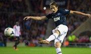 'Gà son' 18 tuổi của Man Utd vào đội hình tiêu biểu vòng 7
