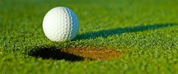 Thuật ngữ phổ biến của golf (phần II)