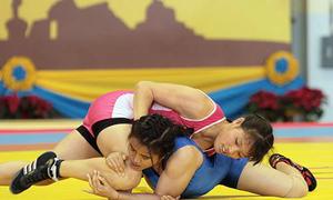 SEA Games 28 thiếu nhiều môn thế mạnh của Việt Nam