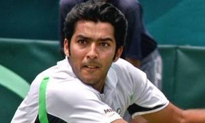 Hoàng Nam, Hoàng Thiên gặp đối thủ mạnh ở Davis Cup