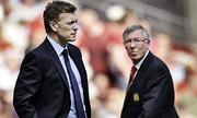 David Moyes - Người tầm thường hóa Man Utd