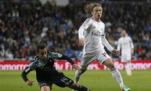 Chuyển nhượng 12/6: Mourinho muốn hoán người với Real