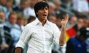 HLV Đức chỉ trích cuộc trả thù của Algeria