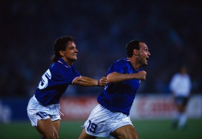 Sáu chủ nhân Bóng vàng World Cup từng lỡ chức vô địch