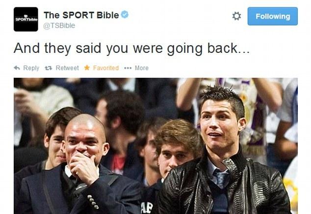 Ảnh chế về trận Man Utd thua ngược Leicester