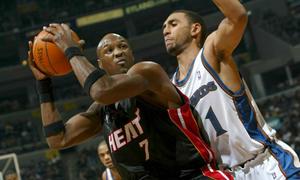 Lamar Odom: Cuộc đời bi kịch của cựu ngôi sao NBA