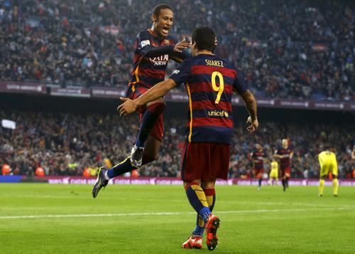 neymar-lap-sieu-phm-lua-bong-barca-doc-chiem-ngoi-dau-liga-2