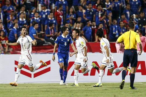 dai-loan-suyt-gay-soc-cho-thai-lan-o-vong-loai-world-cup-2018-1