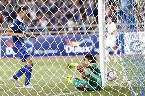 dai-loan-suyt-gay-soc-cho-thai-lan-o-vong-loai-world-cup-2018