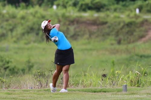 golf-thu-thao-my-nhan-hoc-bong-sang-my-thi-dau