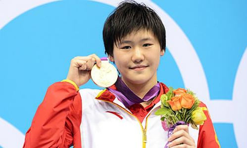 tai-nang-boi-cua-trung-quoc-dot-tu-nghi-su-dung-doping-2