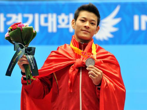 thach-kim-tuan-uong-thuoc-giam-dau-thay-com-vi-suat-du-olympic-1