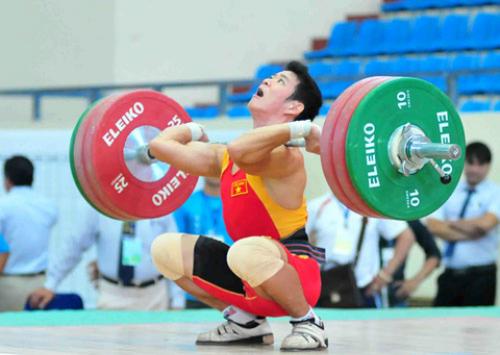 thach-kim-tuan-uong-thuoc-giam-dau-thay-com-vi-suat-du-olympic