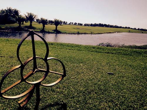golf-thu-viet-nam-an-tuong-voi-cach-quan-ly-o-campuchia-2