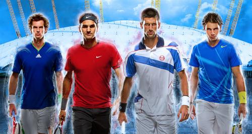 k-doc-quyen-ban-quyen-truyen-hinh-tennis-dinh-cao