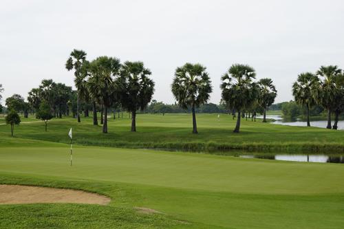 golf-thu-viet-nam-an-tuong-voi-cach-quan-ly-o-campuchia