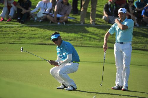 golf-thu-nam-phi-toa-sang-o-vong-ba-ho-tram-open-1