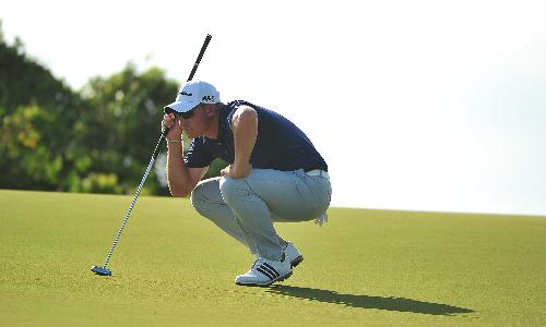 golf-thu-nam-phi-toa-sang-o-vong-ba-ho-tram-open