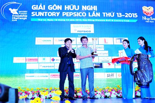 giai-golf-huu-nghi-gop-hon-15-ty-dong-cho-benh-nhi-ngheo-2