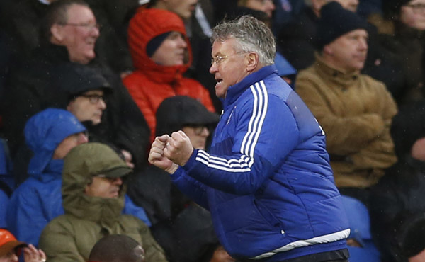 diego-costa-toa-sang-chelsea-thang-tran-dau-cung-hiddink-page-2-1