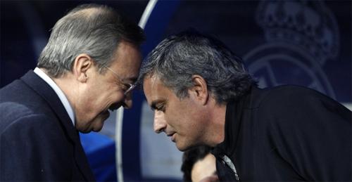 real-ngo-loi-voi-mourinho-truoc-khi-bo-nhiem-zidane