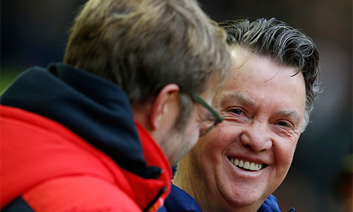 rodgers-van-gaal-co-the-dua-man-utd-toi-chuc-vo-dich