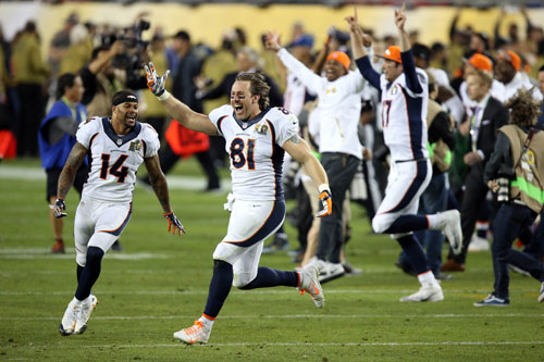 denver-broncos-gianh-super-bowl-50