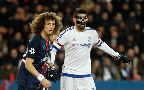 david-luiz-psg-da-co-the-thang-chelsea-dam-hon