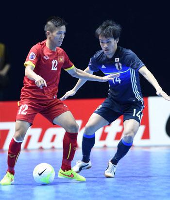 viet-nam-quat-nga-nhat-ban-doat-ve-du-fifa-futsal-world-cup-2016-1
