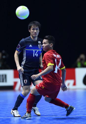 viet-nam-quat-nga-nhat-ban-doat-ve-du-fifa-futsal-world-cup-2016-2