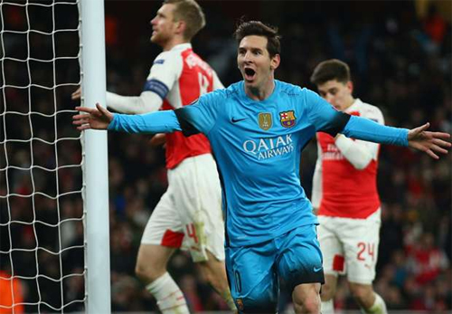 messi-lap-cu-dup-barca-thang-arsenal-tai-emirates