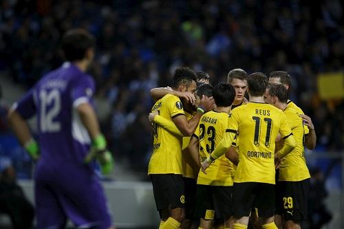liverpool-dortmund-tien-vao-vong-16-doi-europa-league-1