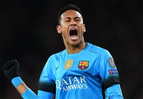neymar-san-bang-ky-tich-cua-ronaldinho
