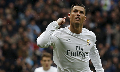 ronaldo-real-khong-ngan-doi-nao-tai-tu-ket-champions-league