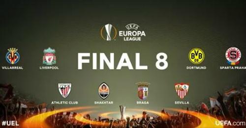 hom-nay-boc-tham-tu-ket-champions-league-1