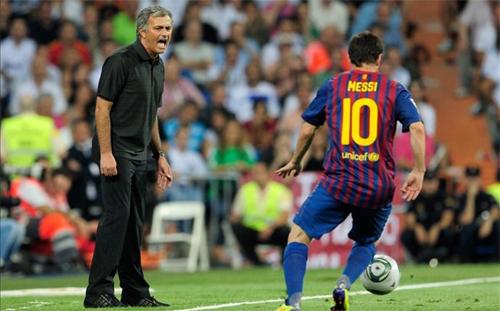 mourinho-co-messi-thi-gianh-champions-league-de-hon