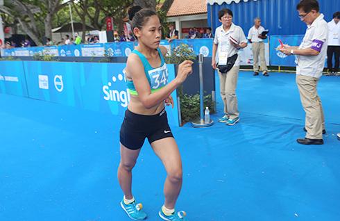 nguyen-thanh-ngung-doat-ve-du-olympic-2016-1