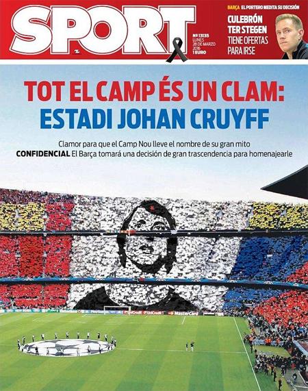 barca-co-the-doi-ten-san-nou-camp-de-tri-an-johan-cruyff