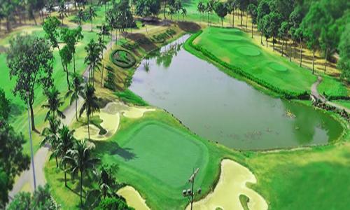 300-golf-thu-du-giai-golf-tp-hcm-mo-rong-2016
