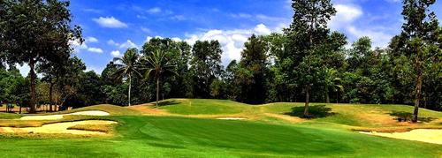 300-golf-thu-du-giai-golf-tp-hcm-mo-rong-2016-1