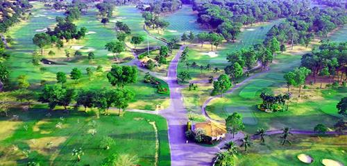 300-golf-thu-du-giai-golf-tp-hcm-mo-rong-2016-2