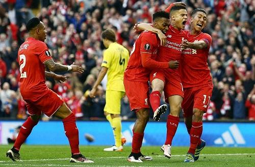 liverpool-nhan-chim-tau-ngam-vang-vao-chung-ket-europa-league
