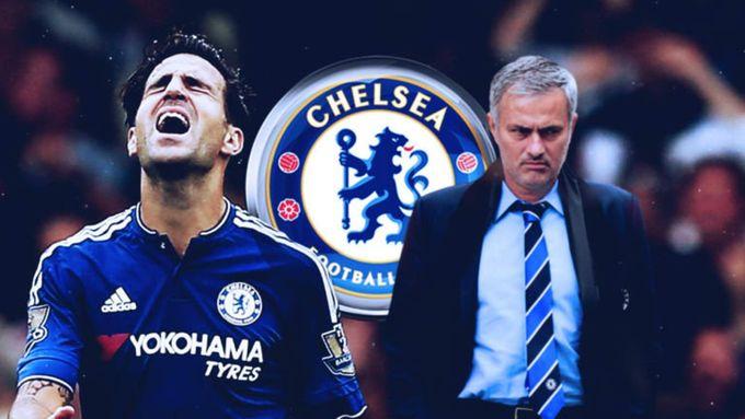 Năm cầu thủ gây thất vọng nhất Ngoại hạng Anh mùa 2015-2016