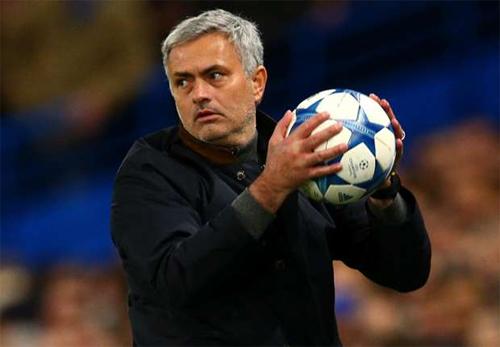 mourinho-bac-bo-thoa-thuan-lam-hlv-man-utd